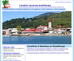 location-guadeloupe