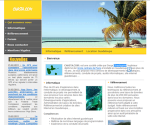 informatique-guadeloupe