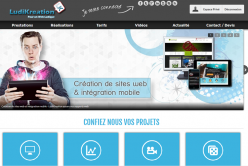 ludikreation-la-creation-de-sites-web-et-integration-mobile