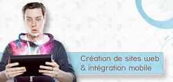 referencement-et-creation-de-sites-internet-lyon-villeurbanne-69-ludikreation